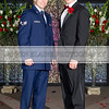 Josh_Teryn_Wedding01125