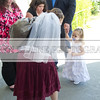 Josh_Teryn_Wedding01020