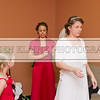 Josh_Teryn_Wedding01024