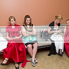 Josh_Teryn_Wedding01026