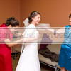 Josh_Teryn_Wedding01030