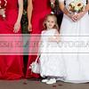 Josh_Teryn_Wedding01041