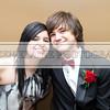 Josh_Teryn_Wedding01471