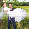 Josh_Teryn_Wedding01435