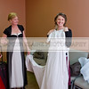Josh_Teryn_Wedding01021