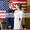 Josh_Teryn_Wedding01425