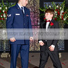 Josh_Teryn_Wedding01123