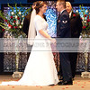 Josh_Teryn_Wedding01269