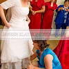 Josh_Teryn_Wedding01035