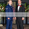 Josh_Teryn_Wedding01139