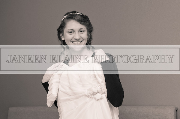 Josh_Teryn_Wedding01022