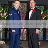 Josh_Teryn_Wedding01138