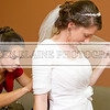 Josh_Teryn_Wedding01033