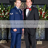 Josh_Teryn_Wedding01136