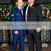 Josh_Teryn_Wedding01140