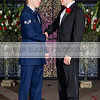 Josh_Teryn_Wedding01126