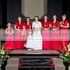 Josh_Teryn_Wedding01038