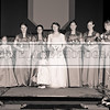 Josh_Teryn_Wedding01039