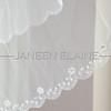 Julia RJ Wedding 010007