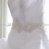 Julia RJ Wedding 010006