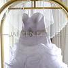 Julia RJ Wedding 010003