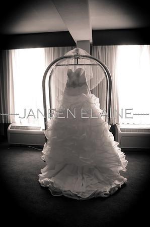 Julia RJ Wedding 010001