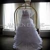 Julia RJ Wedding 010002