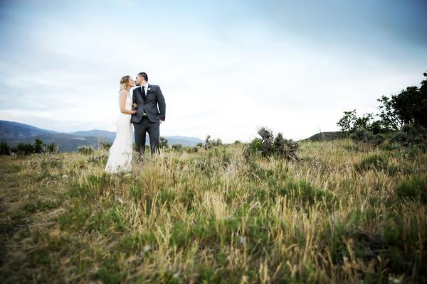July 1, 2017 - Anna Becker and Christos Kolovos
