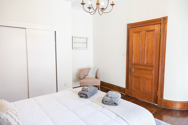 AirBnB220