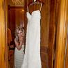 Kasey and Cody Wedding-10014