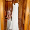 Kasey and Cody Wedding-10015