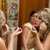 Kasey and Cody Wedding-10008