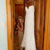 Kasey and Cody Wedding-10012