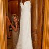 Kasey and Cody Wedding-10013