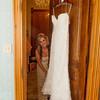 Kasey and Cody Wedding-10011