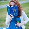 Katie-Maternity-web-76