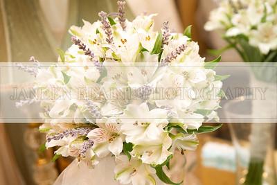 Katie_Reagan_Wedding0023