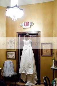 Katie_Reagan_Wedding0018