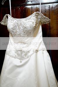 Katie_Reagan_Wedding0019