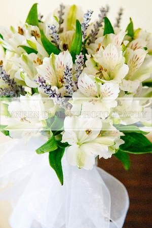 Katie_Reagan_Wedding0016