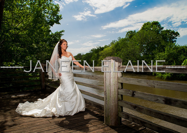 Janeen Elaine Photography Senior