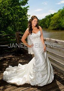 Janeen Elaine Photography Senior