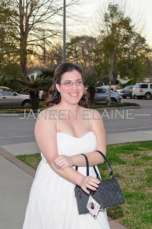 Kelly Ryan Wedding010014