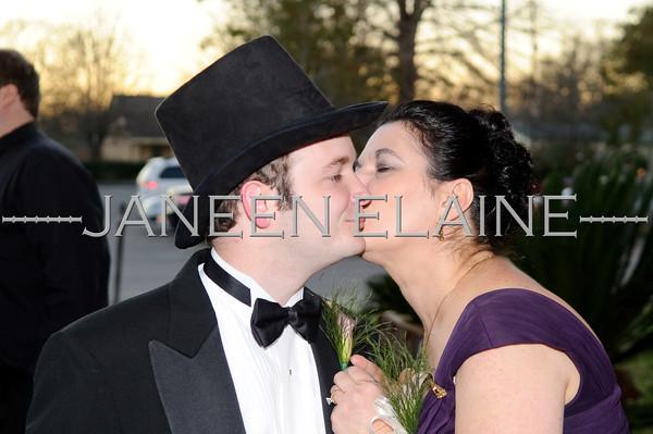 Kelly Ryan Wedding010001