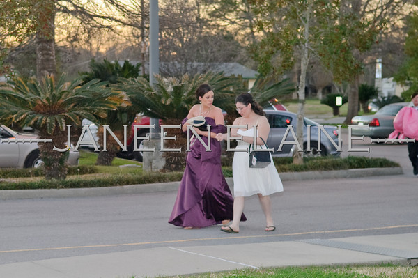 Kelly Ryan Wedding010011
