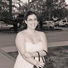 Kelly Ryan Wedding010013