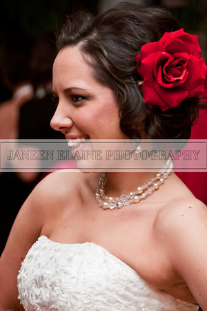 Janeen Imagery