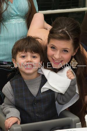 Lee Rachel Wedding 011131
