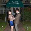 Lee Rachel Wedding 011078