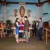 Lee Rachel Wedding 011073